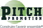 pitch_habitation_agence