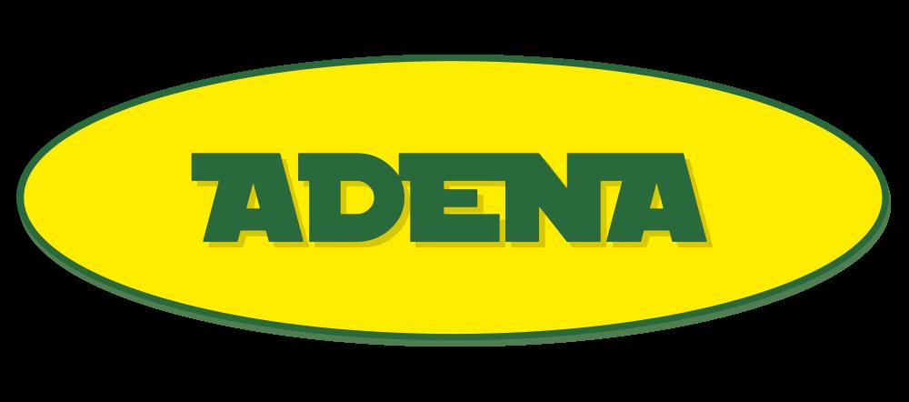 Adena-Protection