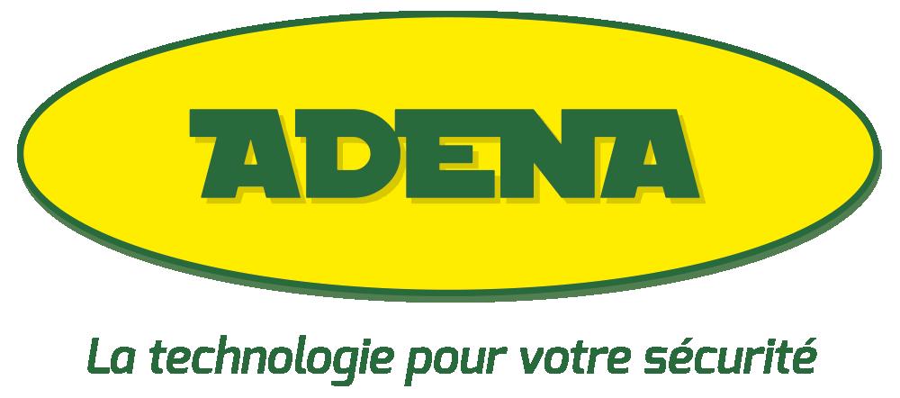 Adena - La technologie pour votre sécurité